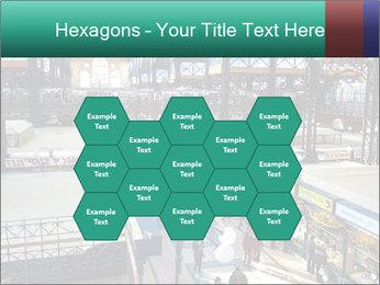 0000077875 PowerPoint Template - Slide 44
