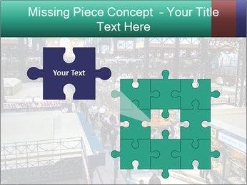 0000077875 PowerPoint Templates - Slide 45