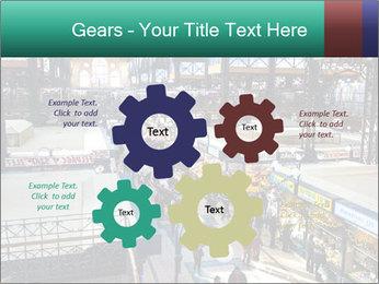 0000077875 PowerPoint Templates - Slide 47