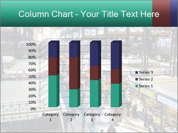 0000077875 PowerPoint Template - Slide 50