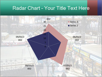 0000077875 PowerPoint Template - Slide 51