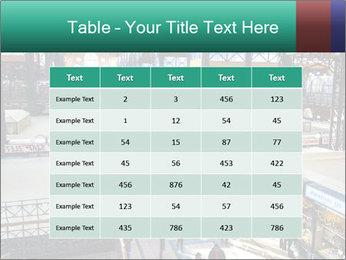 0000077875 PowerPoint Template - Slide 55