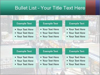 0000077875 PowerPoint Template - Slide 56