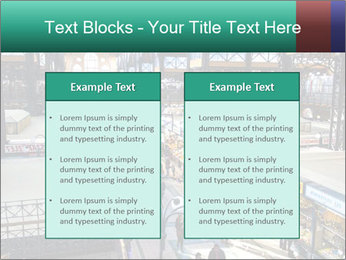 0000077875 PowerPoint Template - Slide 57