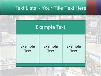 0000077875 PowerPoint Template - Slide 59
