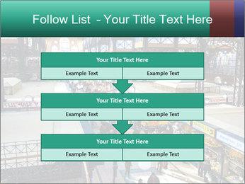 0000077875 PowerPoint Template - Slide 60