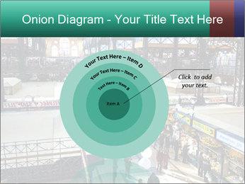 0000077875 PowerPoint Template - Slide 61