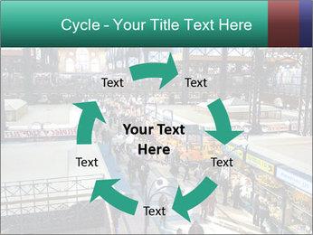 0000077875 PowerPoint Template - Slide 62