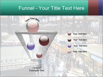 0000077875 PowerPoint Template - Slide 63