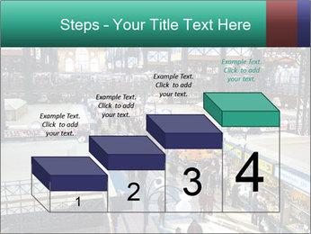 0000077875 PowerPoint Template - Slide 64