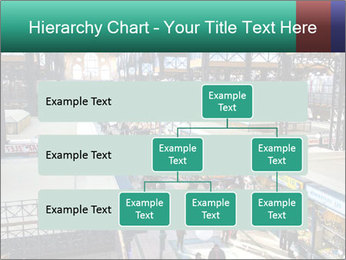 0000077875 PowerPoint Template - Slide 67