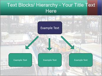 0000077875 PowerPoint Template - Slide 69