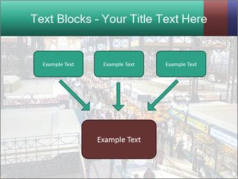 0000077875 PowerPoint Template - Slide 70