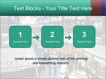 0000077875 PowerPoint Template - Slide 71