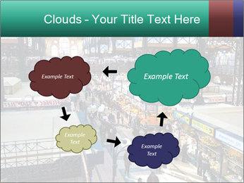 0000077875 PowerPoint Template - Slide 72