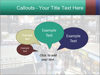 0000077875 PowerPoint Template - Slide 73