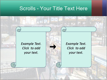 0000077875 PowerPoint Template - Slide 74