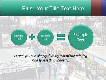 0000077875 PowerPoint Template - Slide 75