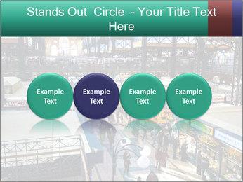 0000077875 PowerPoint Templates - Slide 76