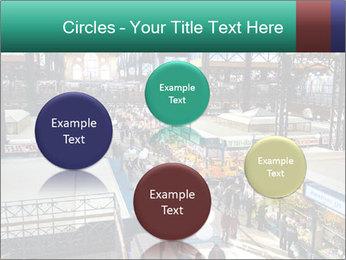 0000077875 PowerPoint Template - Slide 77