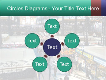 0000077875 PowerPoint Template - Slide 78