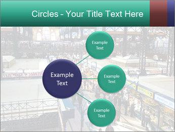 0000077875 PowerPoint Template - Slide 79
