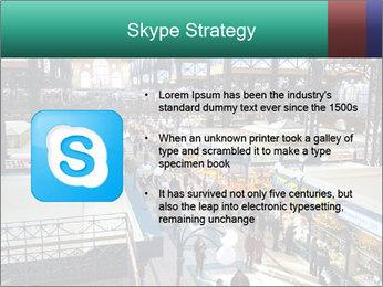 0000077875 PowerPoint Template - Slide 8