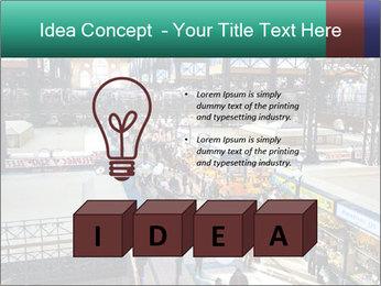 0000077875 PowerPoint Template - Slide 80