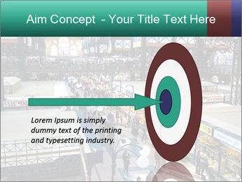 0000077875 PowerPoint Template - Slide 83