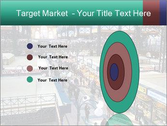 0000077875 PowerPoint Template - Slide 84
