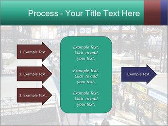 0000077875 PowerPoint Template - Slide 85