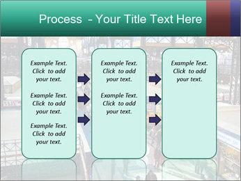0000077875 PowerPoint Template - Slide 86