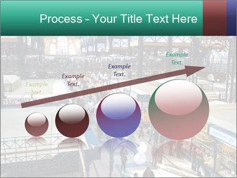 0000077875 PowerPoint Template - Slide 87