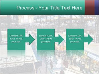 0000077875 PowerPoint Template - Slide 88