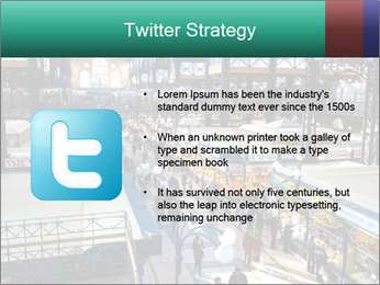 0000077875 PowerPoint Template - Slide 9