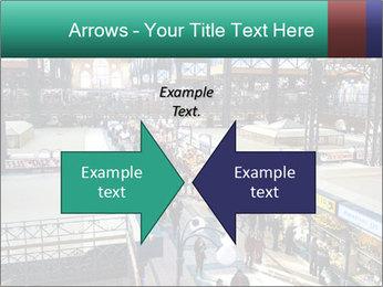 0000077875 PowerPoint Template - Slide 90