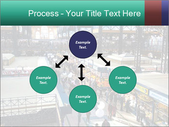 0000077875 PowerPoint Template - Slide 91