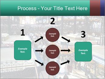 0000077875 PowerPoint Template - Slide 92