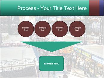 0000077875 PowerPoint Template - Slide 93