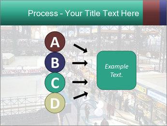0000077875 PowerPoint Template - Slide 94