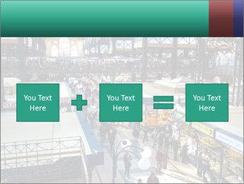 0000077875 PowerPoint Template - Slide 95