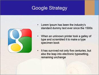 0000077876 PowerPoint Templates - Slide 10