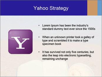 0000077876 PowerPoint Templates - Slide 11