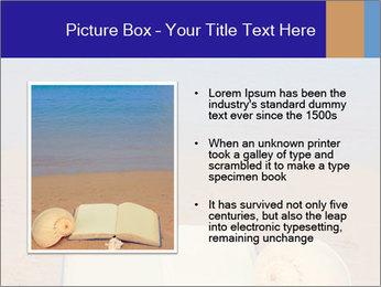 0000077876 PowerPoint Templates - Slide 13