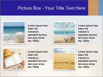 0000077876 PowerPoint Templates - Slide 14