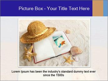 0000077876 PowerPoint Templates - Slide 15