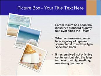 0000077876 PowerPoint Templates - Slide 17