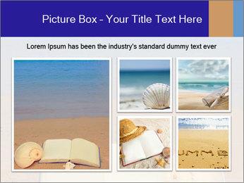0000077876 PowerPoint Templates - Slide 19