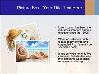 0000077876 PowerPoint Templates - Slide 20