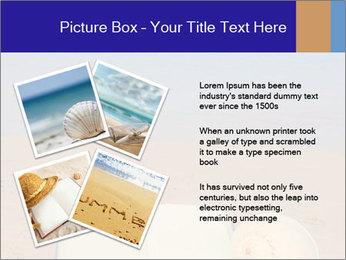 0000077876 PowerPoint Templates - Slide 23